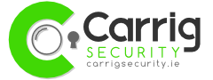 Carrig Security